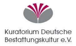 Lienemann_Bestattungen_Logo_Kuratorium_Deutsche_Bestattungskultur