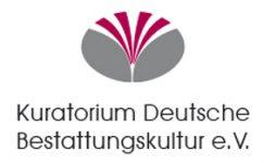 Mitglied im Kuratorium Deutsche Bestattungskultur e.V.