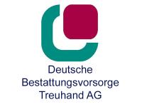 Kooperationspartner der Deutschen Bestattungsvorsorge Treuhand AG